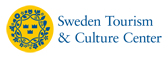 Sweden Tourism & Culture Center_168
