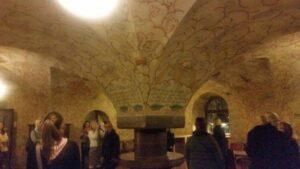 Rådhuset 4